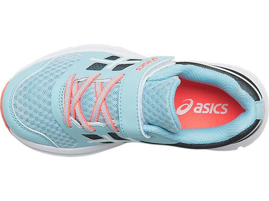 Buty do biegania Dziecko Asics PATRIOT r. 34,5