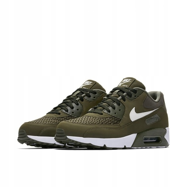 air max sequent 3 zielone