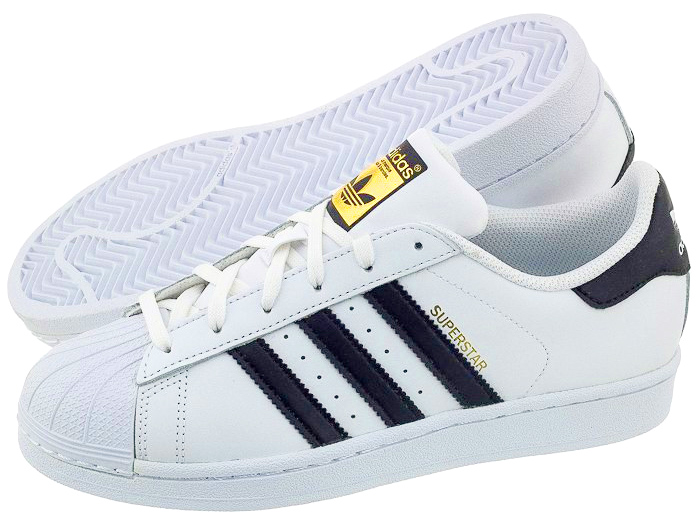 buty adidas 35 damskie