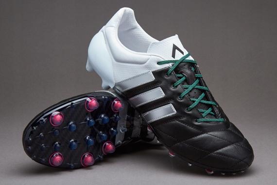 buty ADIDAS ACE 15.1 FGAG B32818 | Buty Marka Adidas
