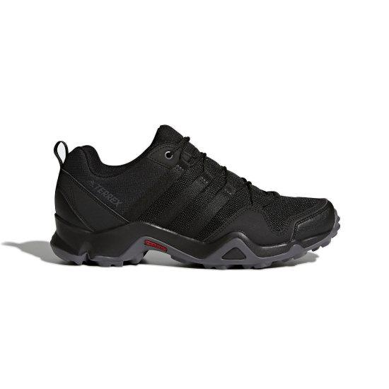 Adidas buty Terrex AX2R CM7725 39 13