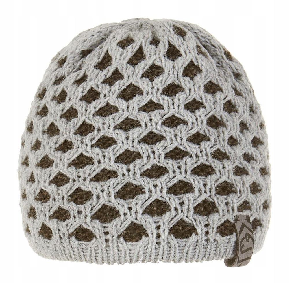 E9 ALV czapka VAR 4