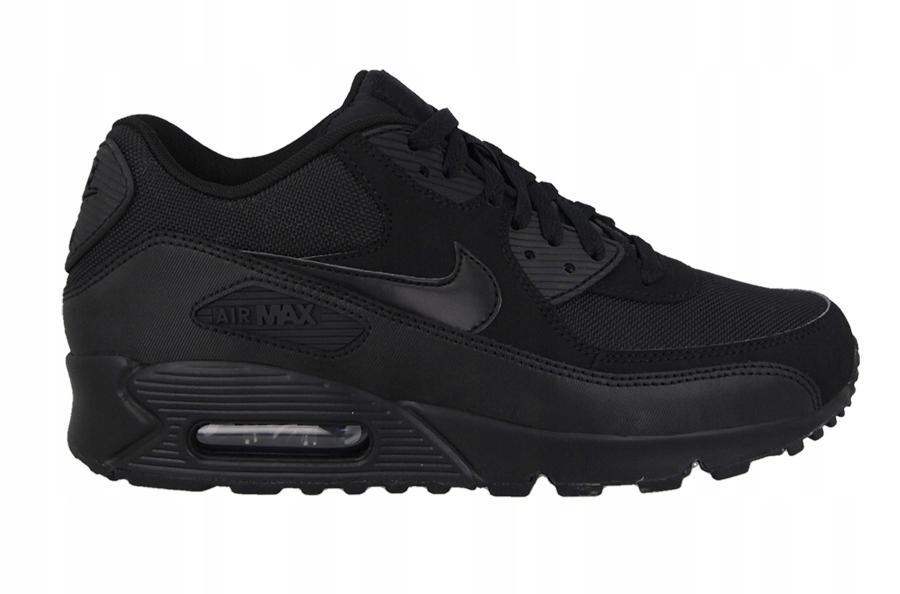 Buty Nike Air Max 90 Essential 537384 090 45 kup online