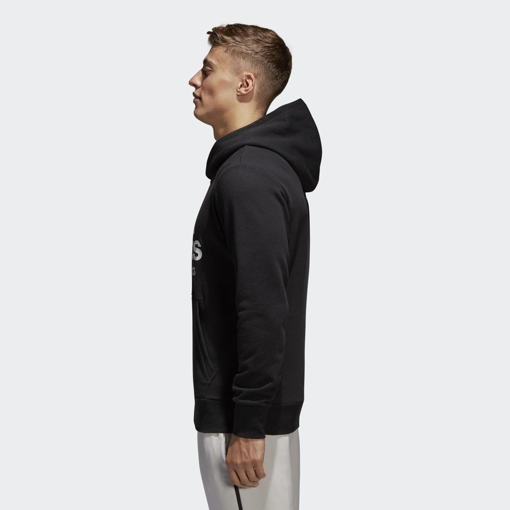 Bluza adidas Sport ID BR4747 L
