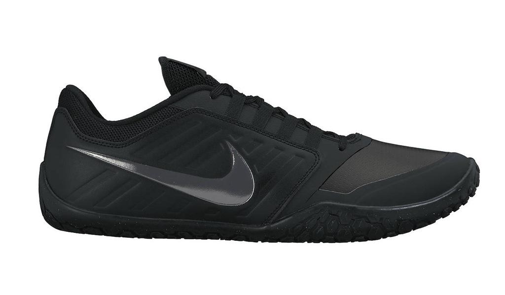 Nike air force 43 Niska cena na Allegro.pl