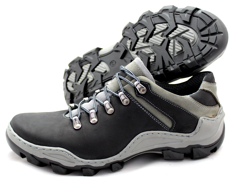 marcello buty damskie