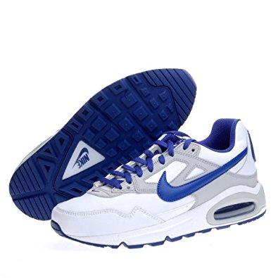 Damskie buty NIKE AIR MAX SKYLINE GS roz 35,5 38,5