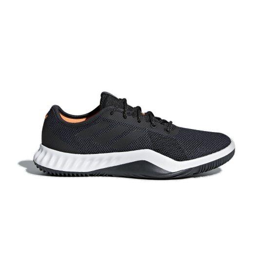 Adidas buty CrazyTrain LT CG3496 37 13