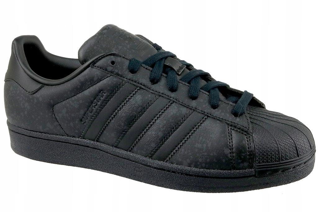 Adidas Superstar 80s BB5115 buty damskie r?ne rozmiary