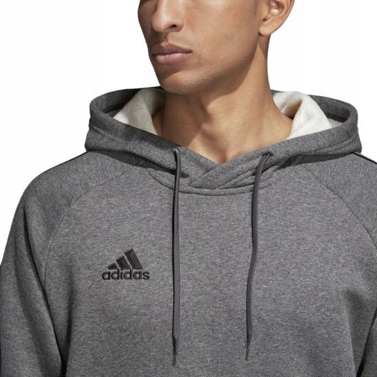 Bluza adidas Core 18 SW Top Y CE9062