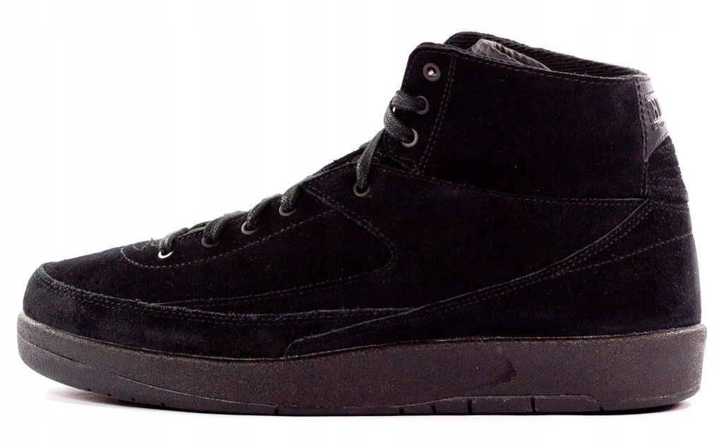 Buty NIKE AIR FORCE 1 MID 07 HIGH Szare r 36 45