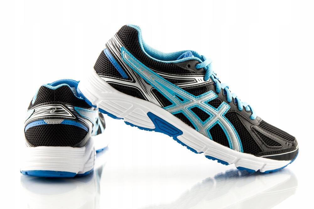 Buty ASICS PATRIOT 7 do biegania siłownie | 41,5