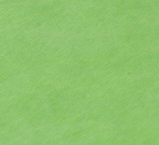 Tło Fotograficzne Zielone Green Screen 3x6m Falcon 7312564685 Oficjalne Archiwum Allegro