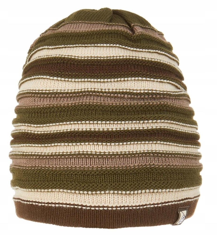 E9 IS czapka VAR 4