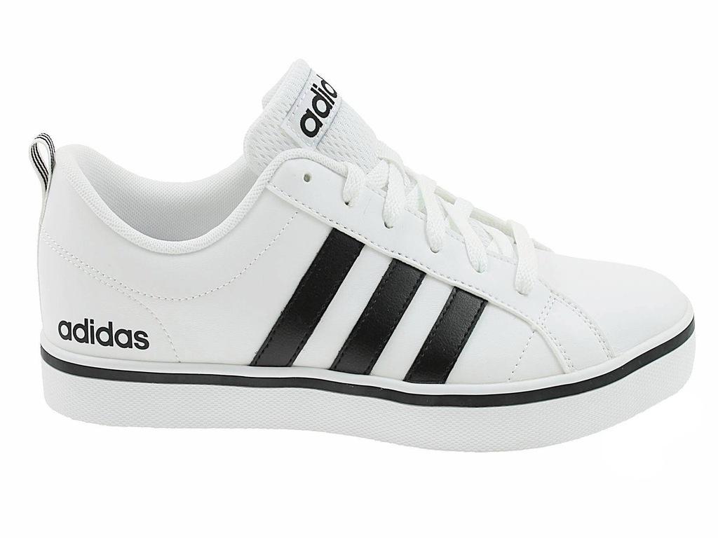 Adidas, Buty m?skie, Pace VS, rozmiar 42