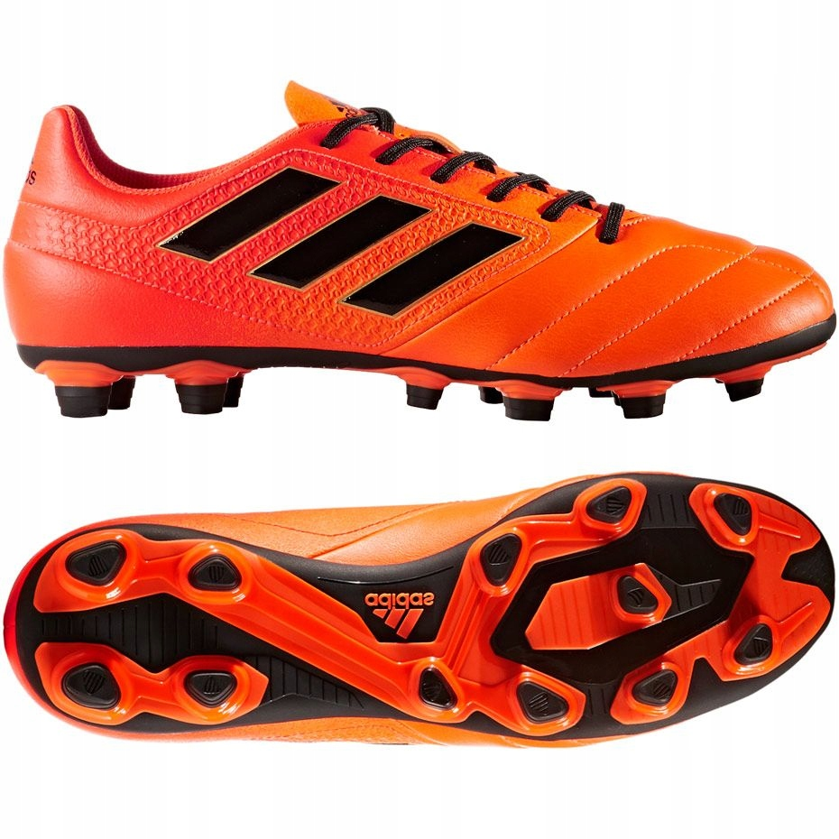 Adidas buty Ace 17.4 FG korki lanki AB8558 42