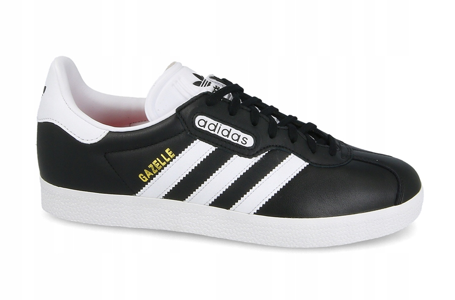 BUTY ADIDAS Originals GAZELLE ESSEN CQ2794 45 13