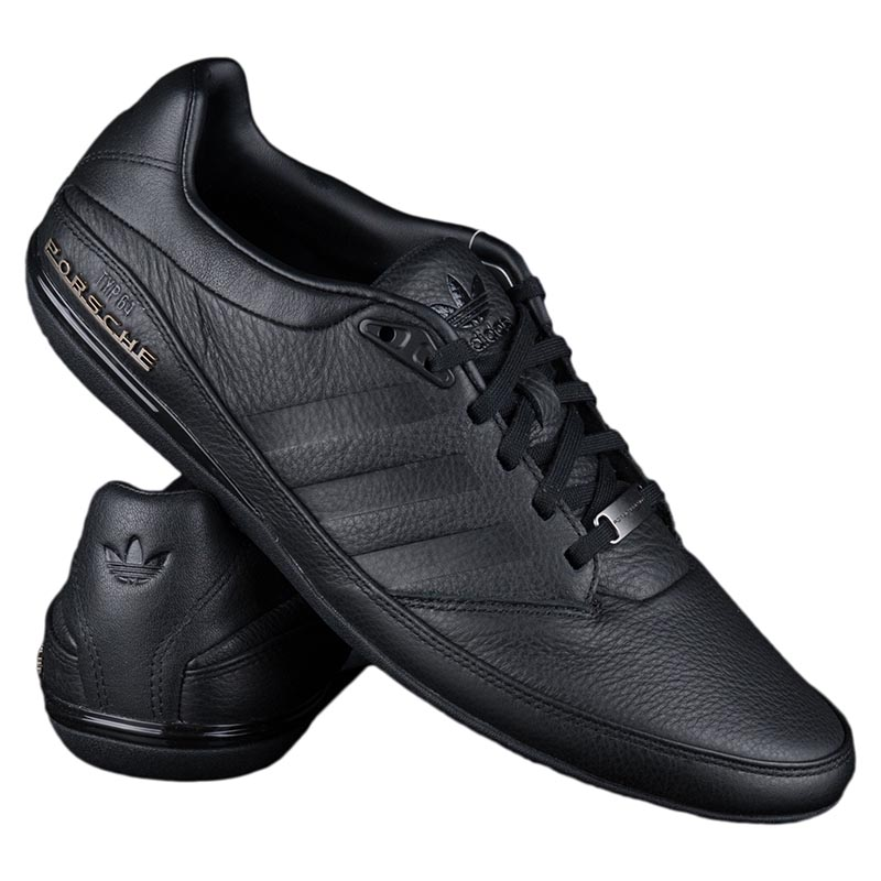 buty adidas athletic porsche 43