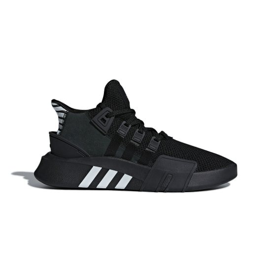 Adidas buty EQT Bask ADV CQ2991 49 13