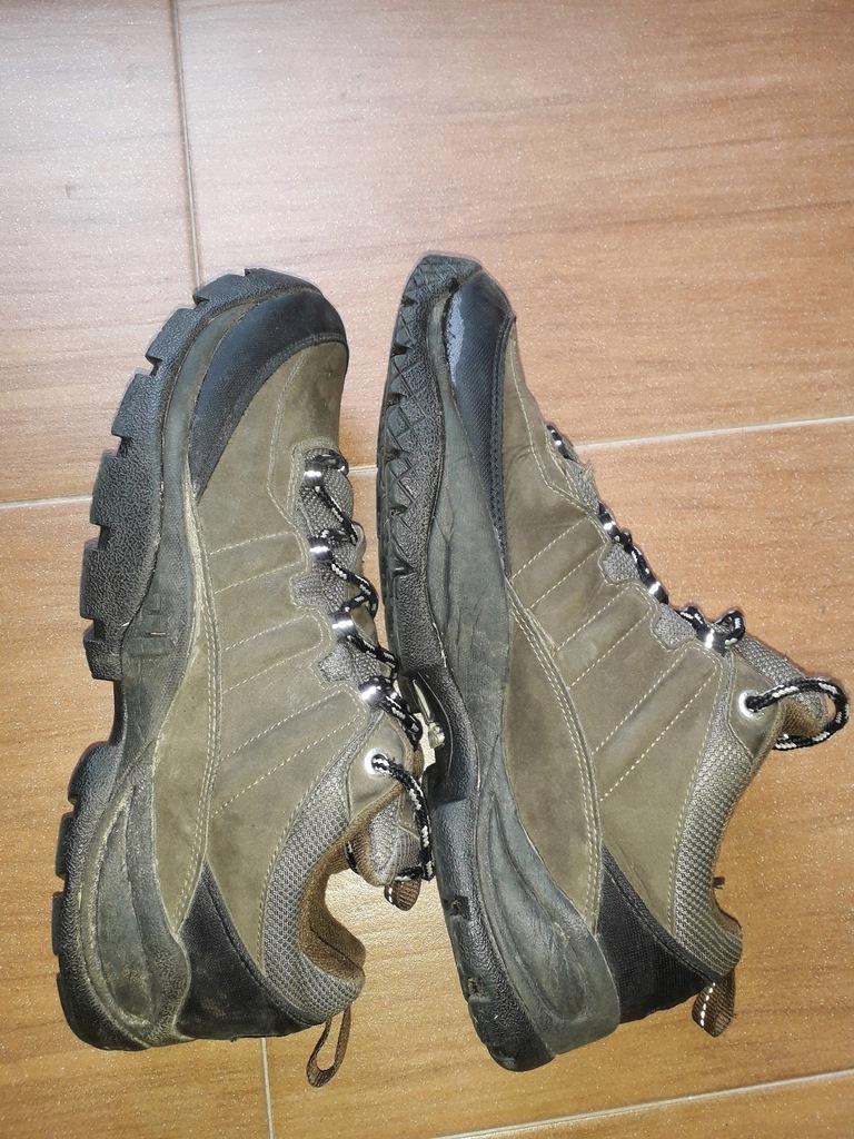 adidas adventure boots buty męskie