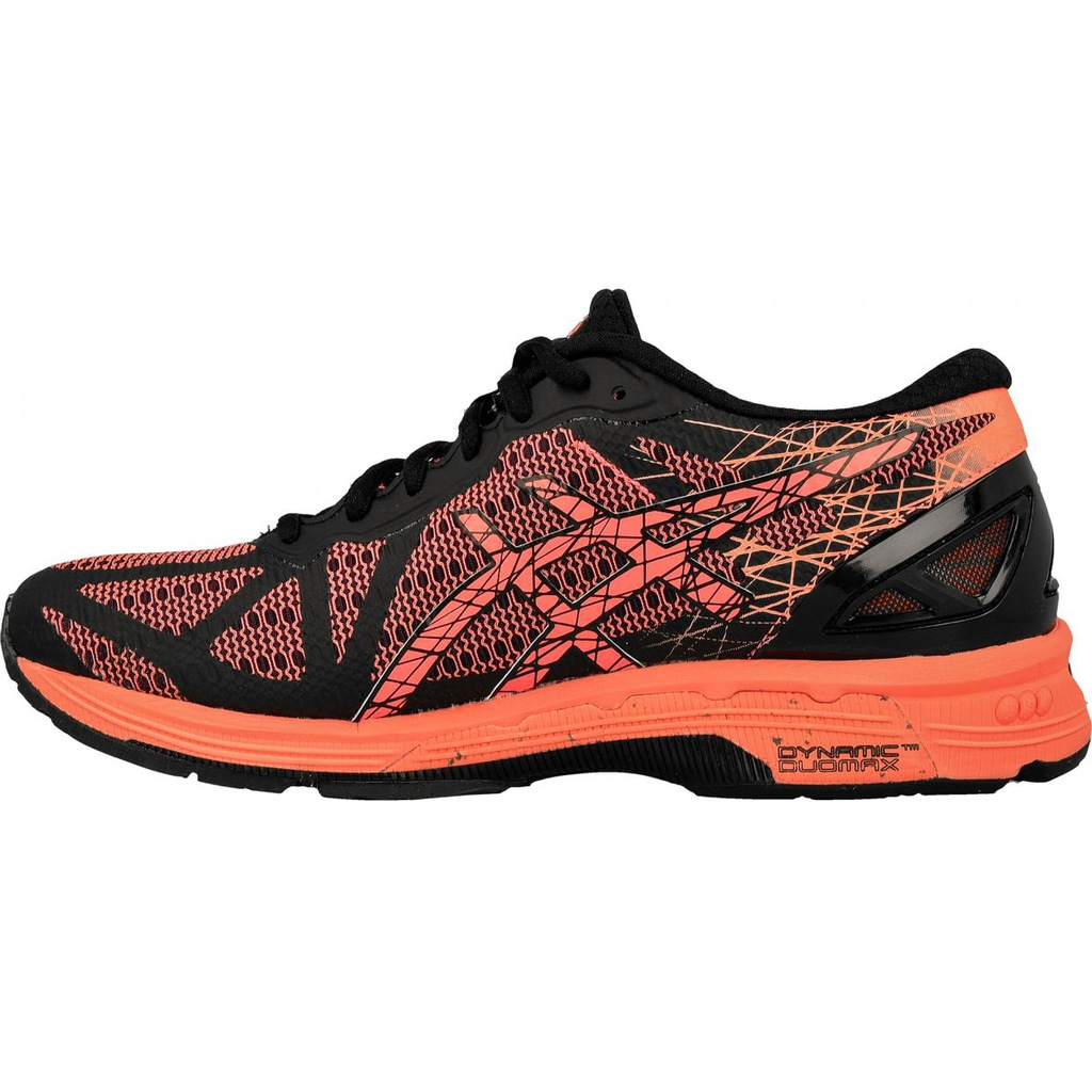 Buty Asics Gel DS Trainer 21 T674N 9006 37