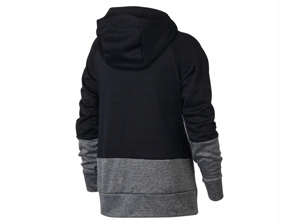 Bluza dziecięca NIKE 899627 010 XL