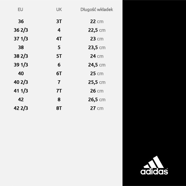 Buty damskie adidas SUPERSTAR CG5463 r. 41 13 7585850328