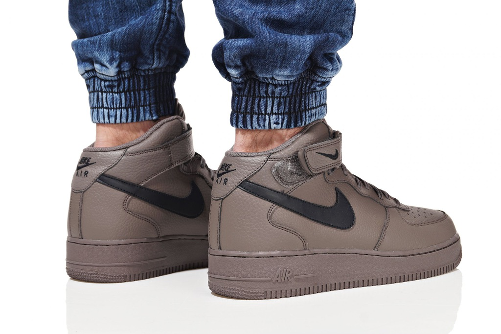 Nike Air Force 1 Mid 07 315123 205