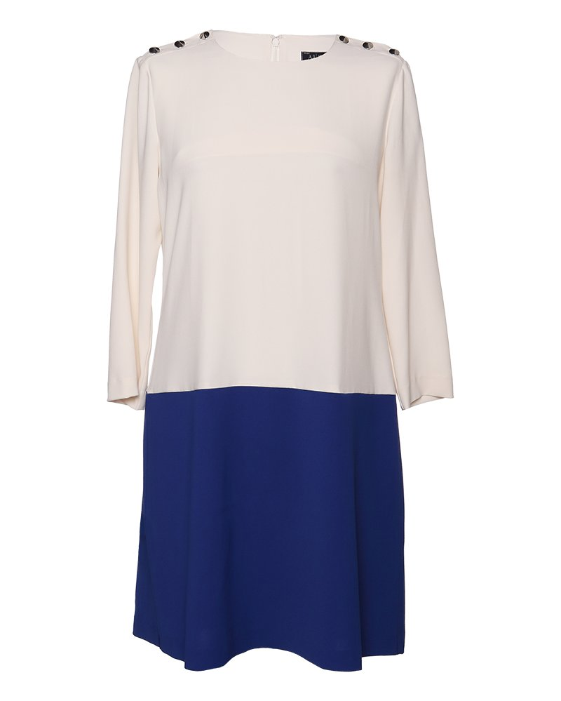 elegancka sukienka Armani Jeans rozmiar M