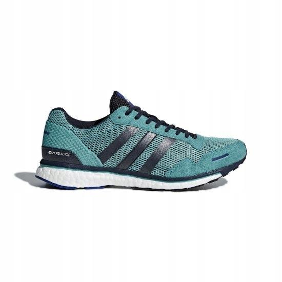 Buty Adidas Adizero Adios AQ2672