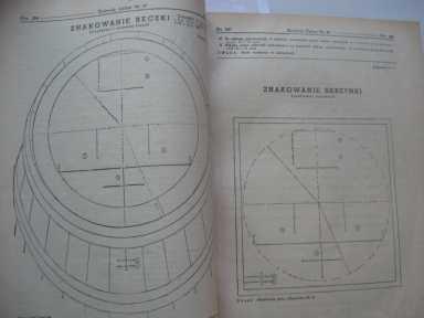 DZIENNIK USTAW Zrzeszenia wolnomularskie Sejm 1938 ...