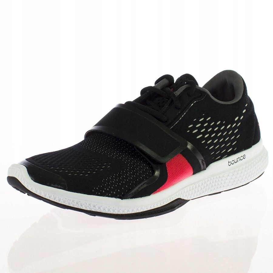 ADIDAS STELLA MCCARTNEY ATANI BOUNCE B25138 40 23