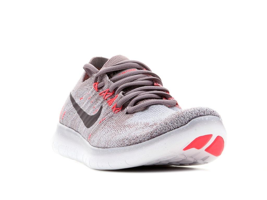 Buty Nike Free RN Flyknit 2017 880844 200 r.38
