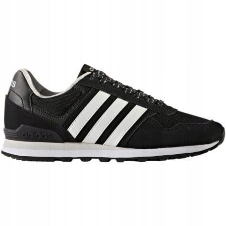 Buty Adidas 10K W BB9800 r 40 23
