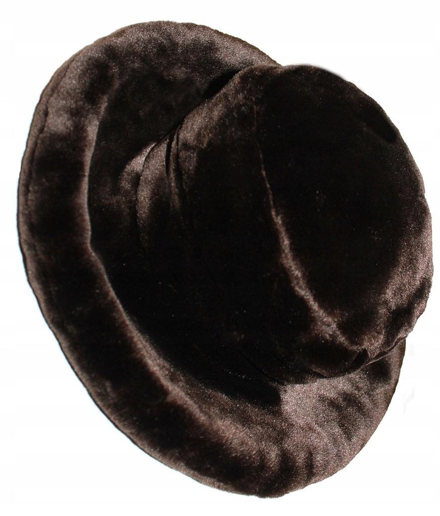 KANGOL doskonały kapelusz POLECAM