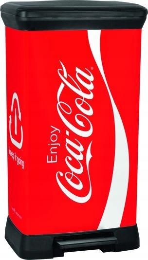 شبح البشع اليقظة Kosz Na Smieci Coca Cola Ffigh Org