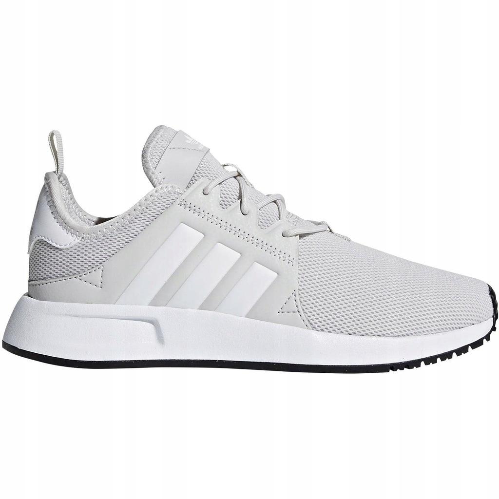 Adidas X_PLR BUTY SPORTOWE męskie 38 23