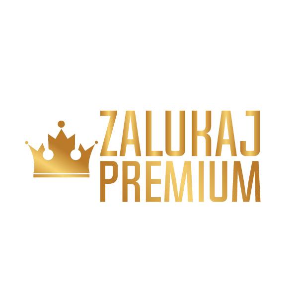 Zalukaj TV KOD PREMIUM 360 DNI ZALUKAJ AUTOMAT - 7343699714 ...