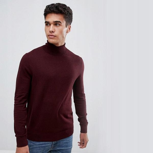 KENZO Sweter S T-Shirt Bluza POLO NOWY NOWOŚĆ