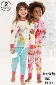 nowy 2 pak piżamek next 116 cm piesek nowy okazja