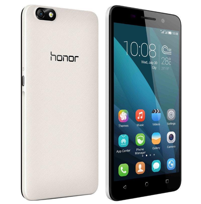 Huawei Honor 4x Che2 L11 White Chrobrego Leszno 7173631582 Oficjalne Archiwum Allegro
