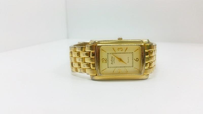 zegarek supreme timex