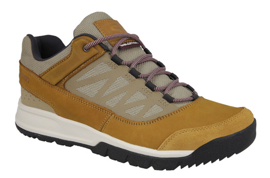 BUTY SALOMON INSTINCT TRAVEL 378394 roz. 45