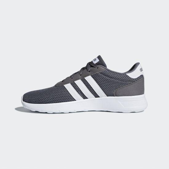Adidas buty Lite Racer B43732 39 13