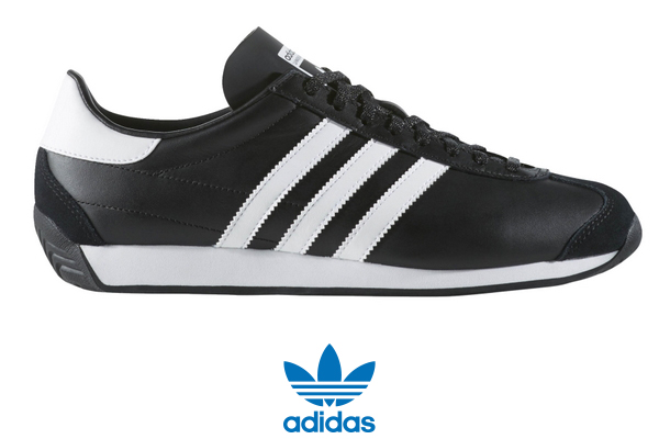 Buty adidas COUNTRY OG S81861 r.40 23