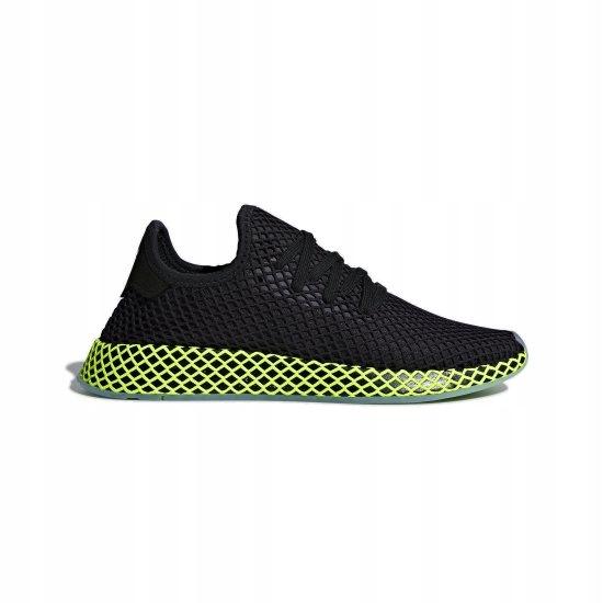 Adidas buty Deerupt Runner B41755 49 13