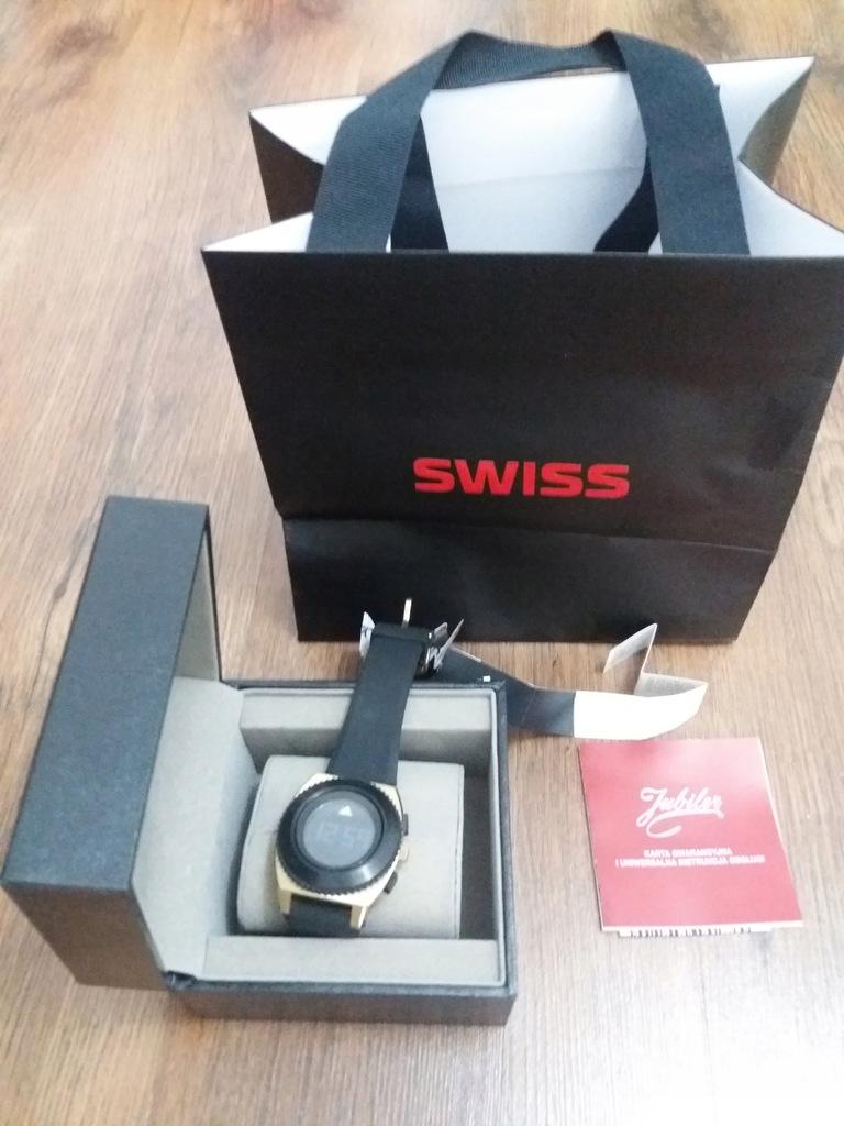 Zegarek Adidas adp3190 adp 3190 Nowy paragon