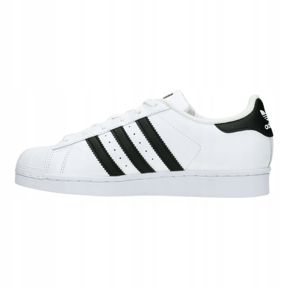 Buty adidas Superstar S75929 44 23