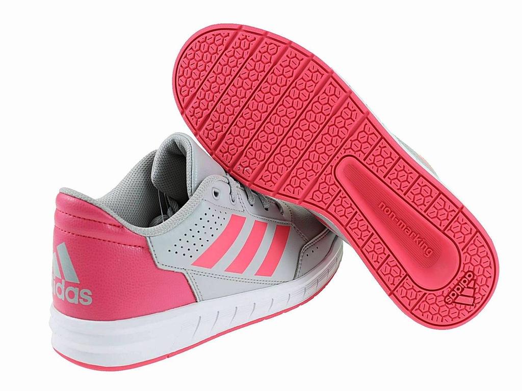 adidas AltaSport CF CP9958 buty rozmiar 35