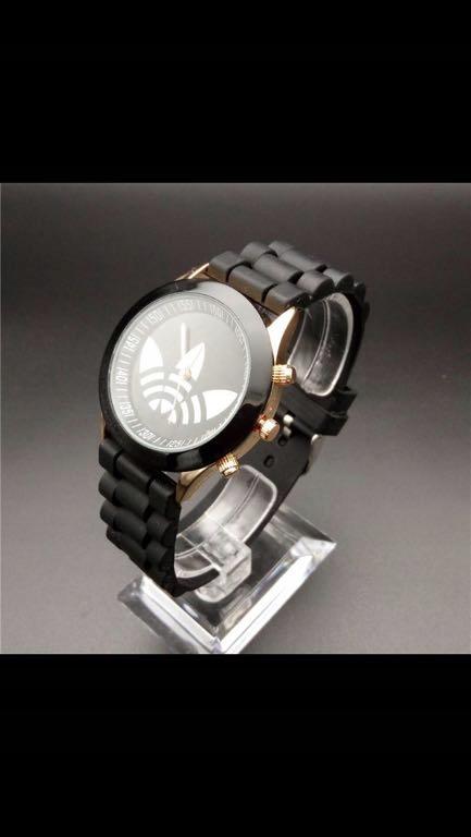 Super zegarek polecam!!